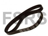 Dayco Belt timing Opel Astra Calibra Omega Vectra C18SEL C18XE C18XEL X18XE X20XEV C20SEL