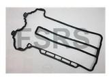DPH Gasket camshaft cover Opel Agila Astra Corsa Meriva Tigra A12XEL A12XER Z12XE Z12XEP Z14XEL Z14XEP