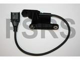 Delphi Sensor nokkenas Opel Astra Corsa Meriva Vectra Zafira Z14XE Y16XE Y16YNG Z16XE Z16YNG