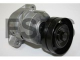 AM Roller drive belt tensioner Opel Astra-F / Corsa-B / Vectra-A / Vectra-B