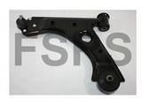 Delphi Control arm LH Opel Astra-H / Meriva-B / Zafira-A / Zafira-B