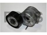 AM Roller drive belt tensioner A13DTC / A13DTE / A13DTR / Y13DT / Z13DT / Z13DTE / Z13DTH / Z13DTJ