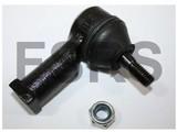 AM Steering tie rod L/R Opel Corsa-C / Corsa Combo-C / Tigra-B