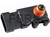 AM Sensor vacuum inlaatspruitstuk Opel Astra Corsa Frontera Meriva Monterey Signum Speedster Vectra Zafira