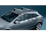 Opel Originele dakdragerset Opel Astra-H