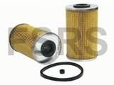 AM Element with seals fuel strainer Opel Movano-A / Vivaro-A 19DT 19DTI 20DTI 22DTI 25DTI 25CDTI 30DTI