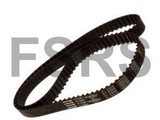 Gates Belt timing Opel Calibra Omega Signum Sintra Vectra C25XE X25XE Y26SE X30XE Y32SE Z32SE
