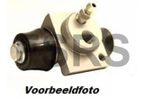 Delphi Cylinder assy rear brake Opel Adam / Astra-H / Corsa-D / Corsa-E