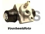 AM Cylinder assy rear brake 3/4 inch Opel Vectra-B / Zafira-A