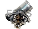 AM Thermostaat Opel Astra Corsa Meriva Tigra A10XEP X10XE Z10XE Z10XEP X12XE Z12XE Z12XEP Z14XEL Z14XEP