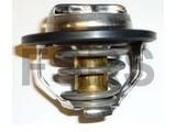 Thermostaat Opel Astra Insigina Opel GT Signum Speedster Vectra Zafira A20NHT A20NFT B20NFT Z20NHH Z20NET Z22SE Z22YH A24XE A24XF