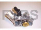 AM Thermostaat Opel Astra-G Zafira-A X20DTL Y20DTL Y20DTH