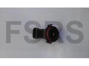 Opel Socket bulb H7 Opel Astra-G