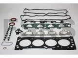 Elring Gaket set cylinder head Opel Astra Corsa Z14XE