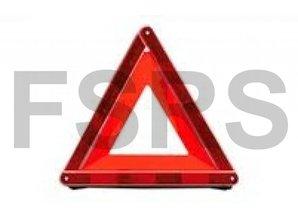 Leina Gevaren driehoek