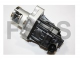 Opel Valve assy exhaust gas recirculation Opel Astra Cascada Insignia Zafira A20DT A20DTC A20DTH A20DTJ A20DTL A20DTR Y20DTJ Z20DTJ