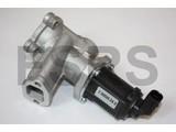 AM Valve assy exhaust gas recirculation Opel Agila-B Corsa-C Corsa-D Meriva-A Tigra-B Y13DT Z13DT Z13DTJ