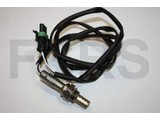 Bosch Sensor oxygen catalytic converter Opel Astra Calibra Omega Senator Sintra Vectra C20NE C20XE C20LET X22XE C25XE X25XE C26NE C30NE C30SE