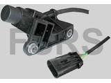 Delphi Sensor camshaft revolutions Opel Astra Corsa Tigra Vectra Zafira C14SEL X14XE C16SEL C16XE X16XE X16XEL