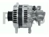 ATL Generator 100Ah Opel Astra-H Z17DTH