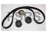 Opel Set engine timing parts Opel Antara Z24XE