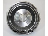 AM Brake drum 200X52 Opel Ascona-C / Astra-F / Kadett-E / Vectra-A