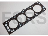 AM Gasket cylinder head Opel Astra-F / Vectra-B C18SE / C18SEL / X18XE / C18XEL