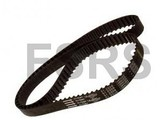 Dayco Belt timing Opel Astra-F Calibra Kadett-E Vectra-A 20XE C20XE C20LET