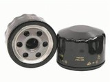 AM Element oil filter Opel Movano / Vivaro 19DT / 19DTI