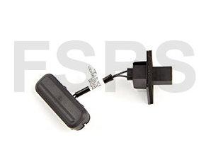 OE Neutral Schakelaar achterklep ontgrendeling Opel Insignia-A Hatchback