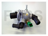 OE Neutral Thermostaat Opel Astra-H Corsa-D Z13DTH Z13DTJ