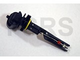 OE Neutral Sensor coolant fluid level Opel Astra-J Cascada Zafira-C