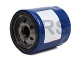 AM Element oil filter Opel Adam Astra-K Corsa-E Insignia-B Karl Mokka B10XE B10XL B10XFL B10XFT B14XE B14XFL B14XFT