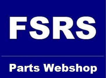 www.fsrs-partswebshop.nl