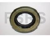 AM Seal differential case Opel Calibra 4x4 / Vectra-A 4x4 / Omega-A / Omega-B / Senator-B