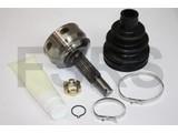 AM Joint assy shaft outer Opel Corsa-B / Corsa-C / Meriva-A / Tigra-B