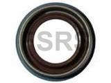AM Seal ring drive shaft Opel Antara / Astra / Corsa / Insignia / Meriva / Signum / Sintra / Vectra / Zafira