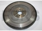 Flywheel assy Opel Astra / Corsa / Meriva / Signum / Tigra / Vectra / Zafira