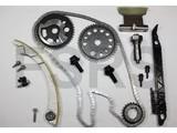 AM Set drive parts camshaft Opel Astra-H Signum Vectra-C Zafira-B Z22YH