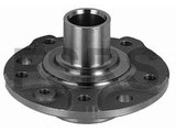 AM Hub front wheel Opel Calibra Vectra-B 5-bolt