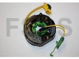 Opel Contact unit air bag Opel Corsa-B / Speedster / Tigra-A