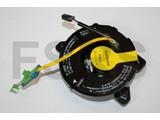 Opel Contact unit air bag Opel Omega-B / Vectra-B