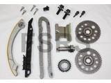 AM Set drive parts camshaft Opel Astra Speedster Vectra Zafira Z22SE
