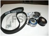 Opel Set engine timing parts Opel Frontera-B X22SE / Y22SE / Omega-B Y22XE / Z22XE / Sintra X22XE / Vectra-B C22SEL