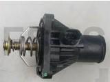 Opel Thermostat Opel Astra-J Insignia-A Mokka Zafira-C A16LET A16XER A16XNT B16XNT A18XEL A18XER