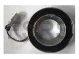 NRF Magneetspoel compressor Opel Astra-G Astra-H Corsa-C Meriva-A Zafira-A Zafira-B