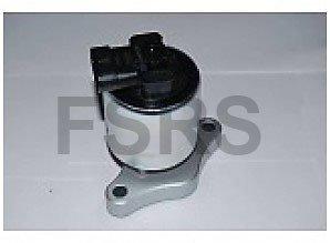 AM Valve assy exhaust gas recirculation Opel Astra Corsa Meriva Tigra Vectra Zafira Z14XE Z16SE Z16XE X16SZR Y16XE X18XE1 Z18XE