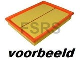 AM Element air cleaner Opel Insignia-A A16XER / A18XER / B18XER