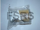 AM Element oil filter Opel Astra-G Astra-H Corsa-C Meriva-A Y17DT Z17DTH Z17DTL