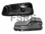 AM Pan assy oil Opel Ascona Astra Corsa Kadett Vectra Tigra 1.2-8V 1.3-8V 1.4-8V 1.4-16V 1.6-8V